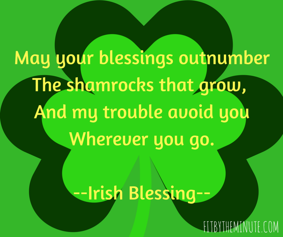 IRISHBLESSING (1)